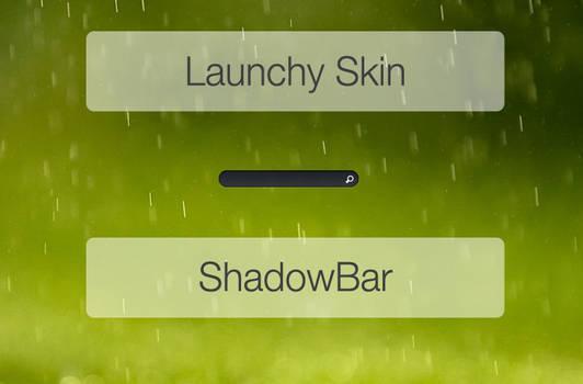 ShadowBar