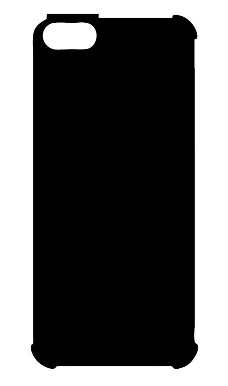 Spigen Ultra Hybrid Template By Docmojoman
