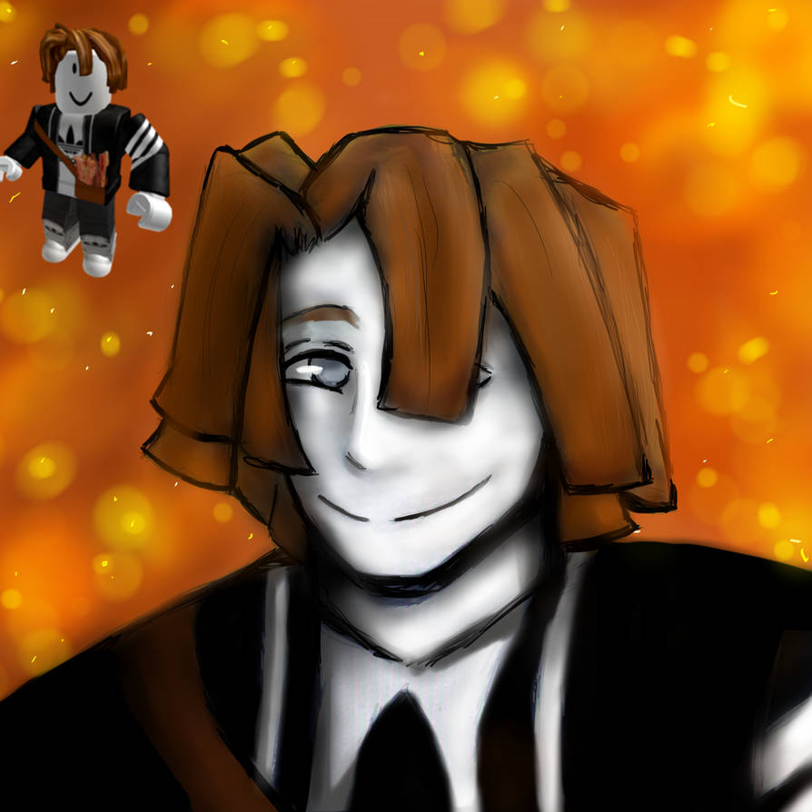 Roblox Therealbaconshairs By Kally808 On Deviantart - roblox therealbaconshairs by kally808