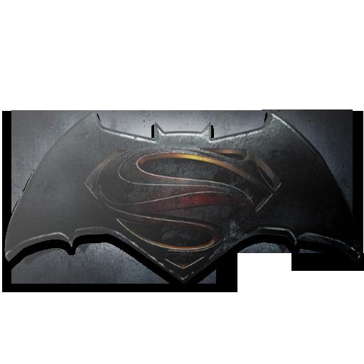 Batman V Superman Dawn Of Justice By Hassanalmokadem