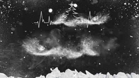 Winterbeat Logon