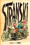 The Art of Stranski 13