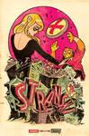 The Art of Stranski 20