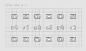 Simply Folders