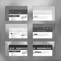 Plainx VS for Windows 10