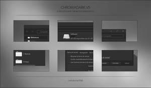 Chromadark VS