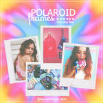 Polaroid Frames .png