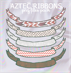 Aztec Ribbons .png