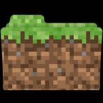 Minecraft folder for Mac OS X