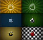 Apple Pack v2