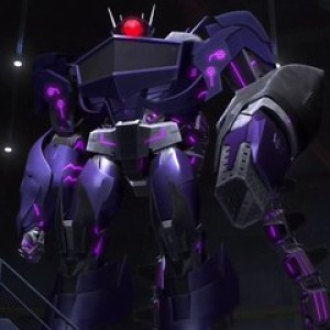 Transformers Fall Of Cybertron X Reader