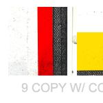 9 Photocopy Color