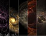 fractal.pack