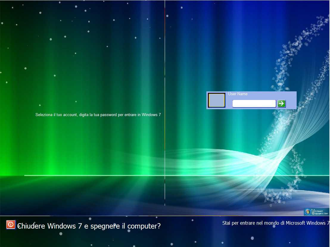 Animated Desktop Backgrounds Windows 7