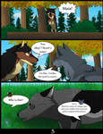 The Entity pg. 5 by VioStarkiller