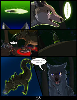 The Entity pg. 58