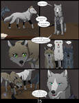 The Entity pg. 75