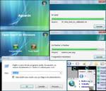 Shell32.dll estilo Vista PT-BR