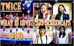 TWICE - WHAT IS LOVE  ScreenCaps MV #80  by ArianaMoya