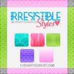 +IrresistibleStyles