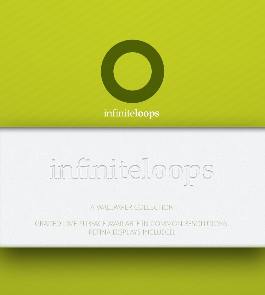 infiniteloops