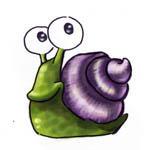 ID.Snail