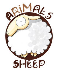 Arimals - Sheep