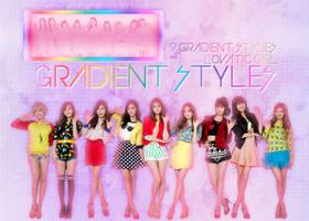 Gradient Styles by ValeVelez-222