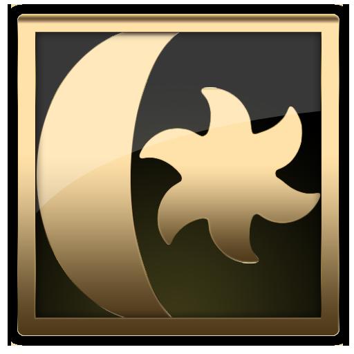 Morrowind Icon by Hazreth on DeviantArt