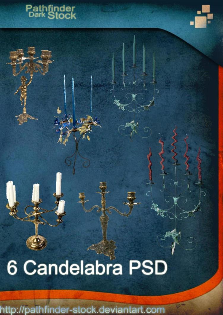 http://th05.deviantart.net/fs24/PRE/i/2008/028/5/2/Candelabra_PSD_Pack_by_Pathfinder_Stock.jpg