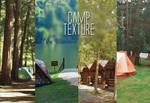 Camp Wattpad Texture