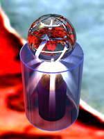 Insight Light - A M3D Lightning Tutorial by gannjondal