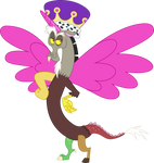 Princess Discord