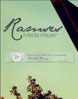 Ramses - Media Player by MadMilov2