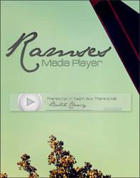 Ramses - Media Player