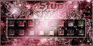 Styles StupidSchoolDay