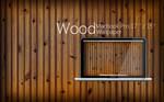 MBP Wood Wallpaper
