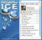 ICE x2.0