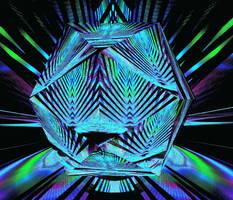 Crystal Ball by eReSaW