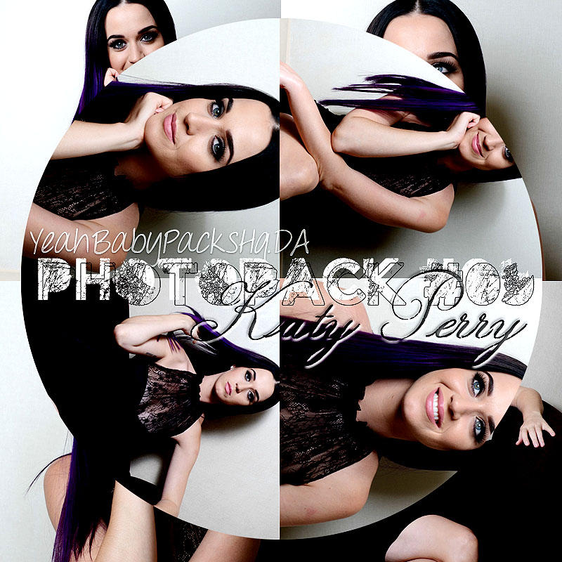Photopack #9 Katy Perry by YeahBabyPacksHq