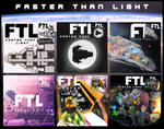FTL Aicon Pack