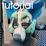 How to Fur a Head pt 1