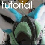 How to Fur a Head pt 3