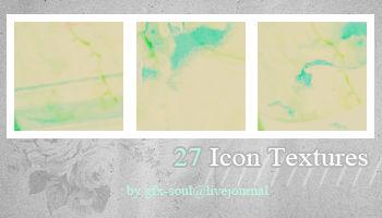 textures set 22