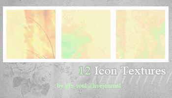 textures set 23