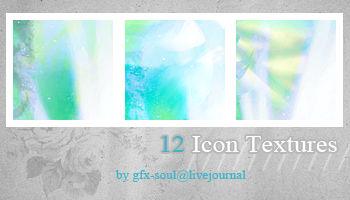 textures set 24