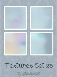 textures set 25