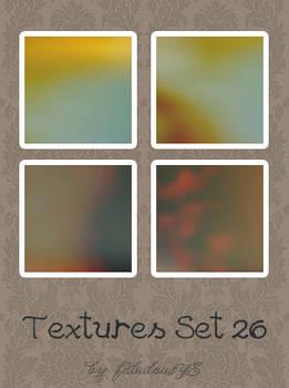 textures set 26