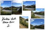 karebear-stock: waiau river 2