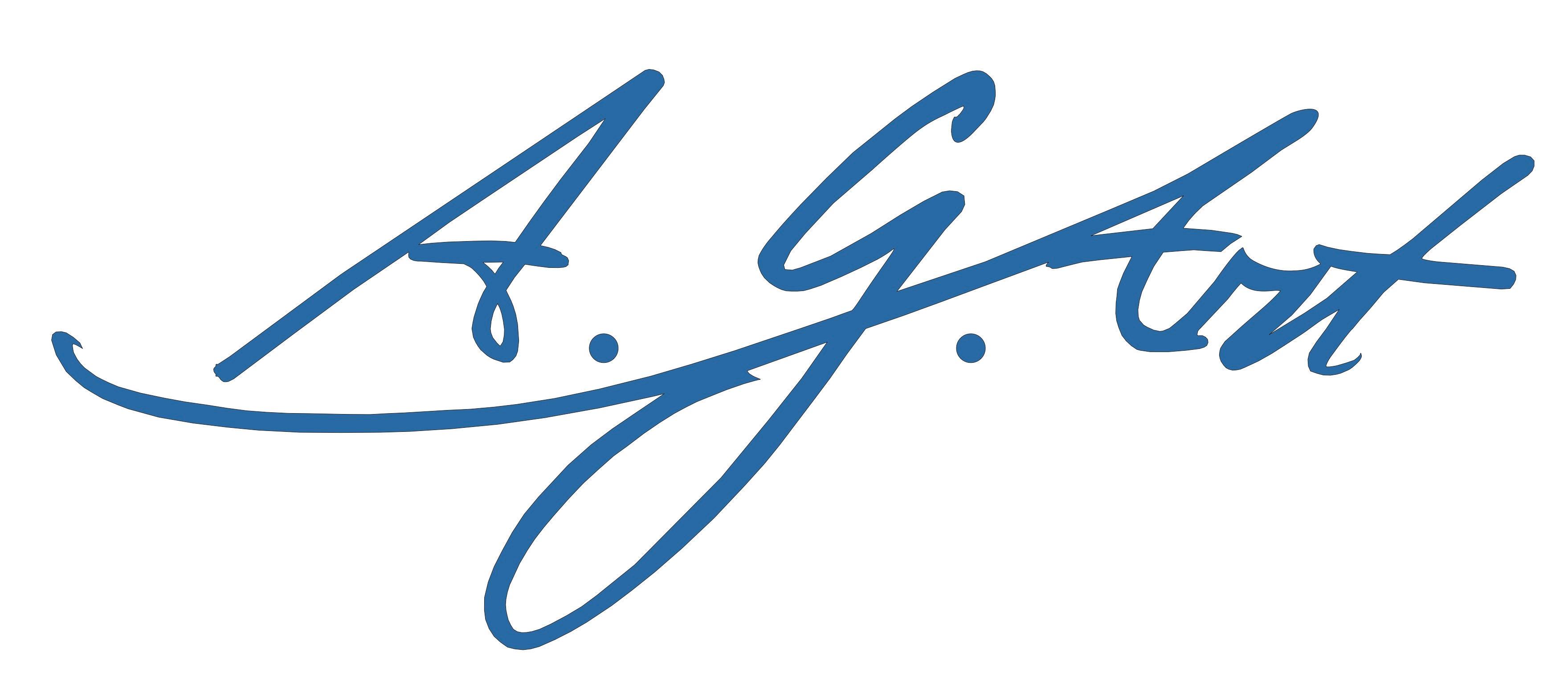 Signature Ag